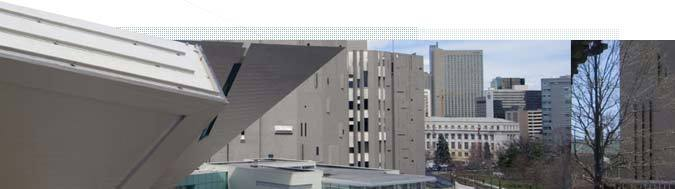 Denver Art Museum - Attractions/Entertainment - 100 W 14th Avenue Pkwy, Denver, CO, United States