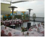 Wedding Reception Venue - Reception Sites - Sorrento, Campania