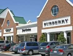 Prime Outlets At Williamsburg - Attraction - 5715 Richmond Rd # 62A, Williamsburg, VA, United States
