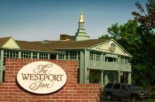 The Westport Inn - Hotel - 1595 Post Road East, Westport, CT, United States