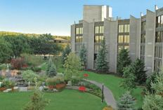 White Oaks Conference Resort and Spa - Hotel - SS #4, 253 Taylor Road, Niagara on the Lake, ON, Canada