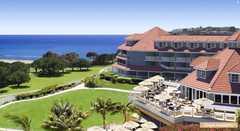 Laguna Cliffs Marriott Resort & Spa - Hotel - 25135 Park Lantern, Dana Point, California, 92629 , USA