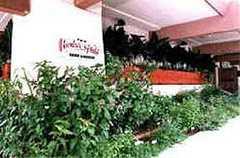 Harbor Grill Restaurant - Restaurant - 34499 Golden Lantern St, Dana Point, CA, 92629, US