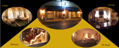 Hamilton's - Reception - 110 N East St, Jacksonville, IL, United States
