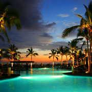 Mayan Sea Garden - Hotel -