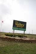 The Valley House - Reception - 221 125th Ave, Hudson, WI, 54016, US