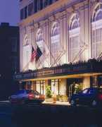 The Francis Marion Hotel - Reception/Hotel - 387 King St, Charleston, SC, 29403, US