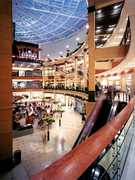 Pacific Place Shopping Center - Shopping - 600 Pine St # 228, Seattle, WA, United States