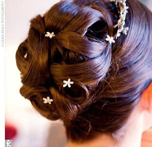 Island Styles Hair Salon - Wedding Day Beauty - 140 Johnny Mercer Blvd # 5, Savannah, GA, United States
