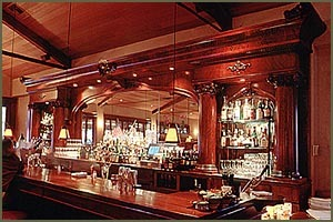 Brannan's Grill - Bars/Nightife, Restaurants - 1374 Lincoln Ave, Calistoga, CA, United States