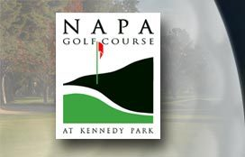 Napa Golf Course-kennedy Park - Golf Courses - 2295 Streblow Dr, Napa, CA, United States
