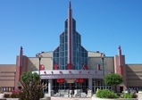 Regal Cinemas Hacienda Crossings 20 & Imax - Attractions/Entertainment - 5000 Dublin Blvd, Dublin, CA, 94568