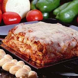 Gigi's Italian Restaurants - Restaurants - 4399 Gulf Boulevard, St. Pete Beach, FL, United States