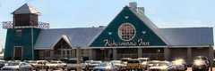 Fisherman's Inn Restaurant - Restaurant - 3116 Main Street, Grasonville, MD, United States