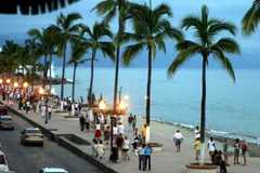 El Malecon - Attraction -