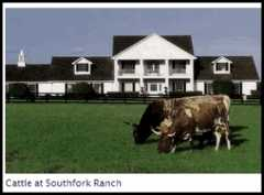 Southfork Ranch - Attraction - 3700 Hodge Dr, Allen, TX, United States