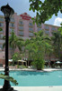 Cypress Creek Hotel-Sheraton - Hotels - 555 NW 62 Street, Fort Lauderdale, FL, United States