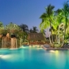 Hyatt Regency Bonaventure Conference Center and Spa - Hotels - 250 Racquet Club Rd, Weston, FL, United States