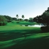 Jacaranda Country Club - Reception Sites, Ceremony &amp; Reception, Golf Courses, Ceremony Sites - 9200 W Broward Blvd, Plantation, FL, United States