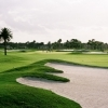 Plantation Preserve Golf Crs - Golfing - 7050 W Broward Blvd, Plantation, FL, United States