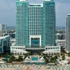 Westin Diplomat Spa - Hotels - 3555 S Ocean Dr, Hollywood, FL, United States
