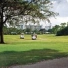 Wyndham-Palm Aire Resort - Golfing - 2601 N Palm Aire Dr, Pompano Beach, FL, United States