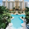 Wyndham-Palm Aire Resort - Hotels - 2601 N Palm Aire Dr, Pompano Beach, FL, United States