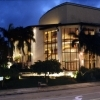 Broward Center for the Performing Arts - Entertainment and Nightlife - 201 SW 5th Avenue, Fort Lauderdale, FL, United States