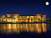 Seminole Casino Coconut Creek - Attractions/Entertainment, Restaurants - 5550 NW 40th St, Coconut Creek, FL, 33073, US