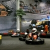 Xtreme Indoor Karting LLC - Entertainment and Nightlife - 5300 Powerline Rd, Fort Lauderdale, FL, USA