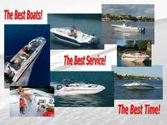 Best Boat Club & Rentals - Entertainment and Nightlife - 801 Seabreeze Blvd, Fort Lauderdale, FL, United States