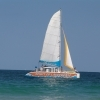 Tropical Sailing - Entertainment and Nightlife - 801 Seabreeze Blvd, Fort Lauderdale, FL, United States