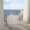 The St. Regis Princeville Resort - Honeymoon Vendor - FL, 33304