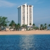 Bahia Mar Hotel & Resort - Hotels - 801 Seabreeze Blvd, Fort Lauderdale, FL, 33316
