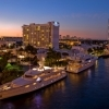 The Fort Lauderdale Grande Hotel - Reception Sites, Hotels/Accommodations - FL, 33316