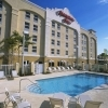 Hampton Inn ft Lauderdale - Hotels - 2301 SW 12th Avenue, Ft. Lauderdale, FL, United States