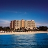 Marriott Harbor Beach Resort & Spa - Hotels - 3030 Holiday Dr, Fort Lauderdale, FL, 33316