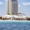 Ft. Lauderdale Beach Resort & Spa - Hotels - 505 N Fort Lauderdale Beach Blvd, Fort Lauderdale, FL, 33304, US