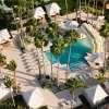 Hyatt Pier 66 - Hotels/Accommodations, Ceremony Sites - 2301 SE 17th St, Fort Lauderdale, FL, 33316