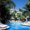 Lago Mar Resort Hotel - Hotels - 1700 S Ocean Ln, Fort Lauderdale, FL, United States
