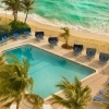 Ocean Sky Hotel & Resort - Hotels/Accommodations - 4060 Galt Ocean Drive, Fort Lauderdale, FL, United States