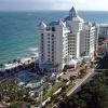 Pelican Grand Beach Resort - Hotels - 2000 North Ocean Boulevard, Fort Lauderdale, FL, United States