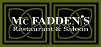 Mcfaddens Restaurant And Saloon - Reception Sites, Rehearsal Lunch/Dinner, Restaurants, Bars/Nightife - 58 Ionia Ave SW, Grand Rapids, MI, United States