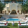 Acqualina Resort & Spa - Hotels - 17875 Collins Ave, Sunny Isles Beach, Florida, 33160, USA