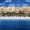 Embassy Suites Hotel Deerfield Beach Resort - Boca Raton - Hotels - 950 Ocean Drive, Deerfield Beach, FL, United States