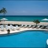 Hollywood Beach Marriott Hotel - Hotels - 2501 North Ocean Drive, Hollywood, FL, 33019, USA
