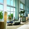 Le Meridian Sunny Isles Beach - Hotels/Accommodations - 18683 Collins Ave, Sunny Isles Beach, FL, 33160, US