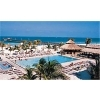 Newport Beachside Hotel & Resort - Hotels - 16701 Collins Avenue, Miami Beach, FL, United States