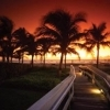 Ocean Sands Resort & Spa - Hotels - 1350 N Ocean Blvd, Pompano Beach, FL, United States