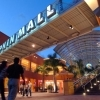 Dolphin Mall - Shopping - 11401 NW 12th St, Miami, FL, 33172